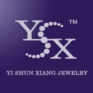 مارک YSX چیست؟
